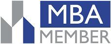 mba member logo 2000 colour1